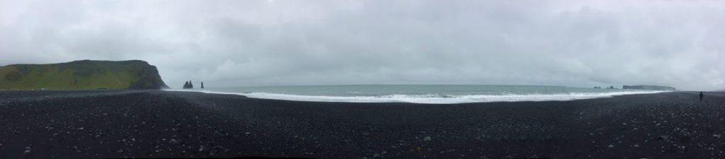 Playa Ryinisfjara