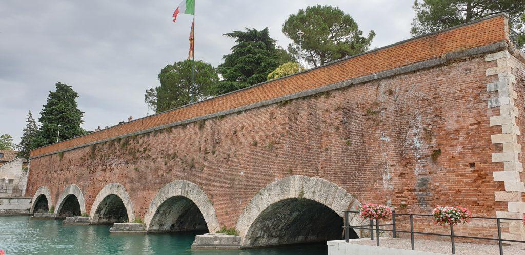 Ponte dei Voltone
